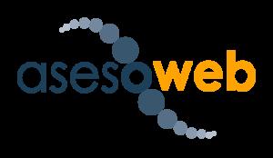 Asesoweb